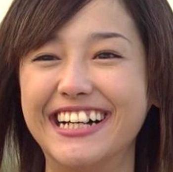 1116沢尻エリカ.jpg